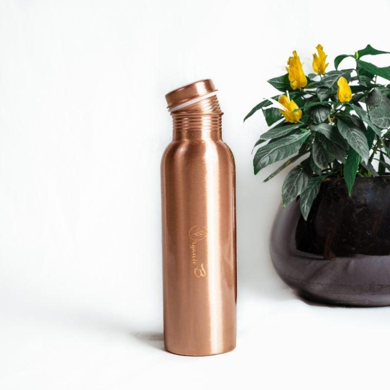 copper bottle, copper water bottle, copper bottle benefits, copper detox, copper bottle detox,